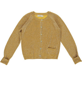 MarMar MarMar Knitwear Tillie Golden