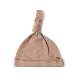Nixnut Nixnut Newbie Hat Lychee 50/56
