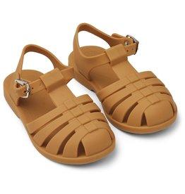 Liewood Liewood Bre sandals mustard