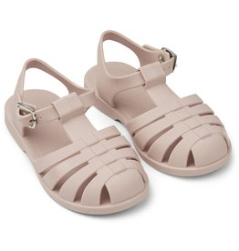 Liewood Liewood Bre sandals rose