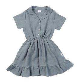 maed for mini maed for mini dress pony club