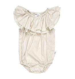 maed for mini maed for mini bodysuit preppy pangolin