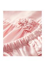 Petit Bateau Petit Bateau 52936 Faustine jurk en bloomer