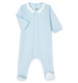 Petit Bateau Petit Bateau 53136 Fabiano pyjama
