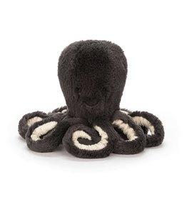 Jellycat Jellycat Inky octopus baby