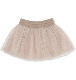 Konges Slojd Konges Slojd ballerina skirt blush