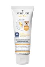 Attitude Attitude Sensitive Skin Soothing Bath Soak