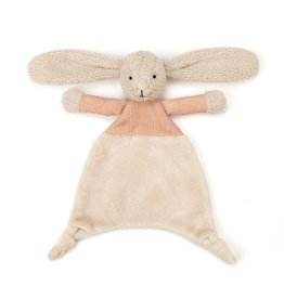 Jellycat Jellycat Jumble Bunny soother
