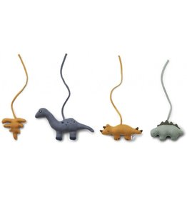 Liewood Liewood Gio playgym accessories dino mix