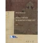 WESTERLINCK Wilfried - Piccola Fantasia su un motivo di Franz Liszt