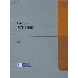 BUDAI Erika - Excellentia