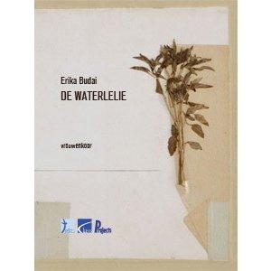 BUDAI Erika - De waterlelie