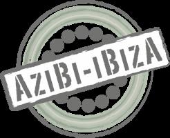 AziBi-iBizA sieraden