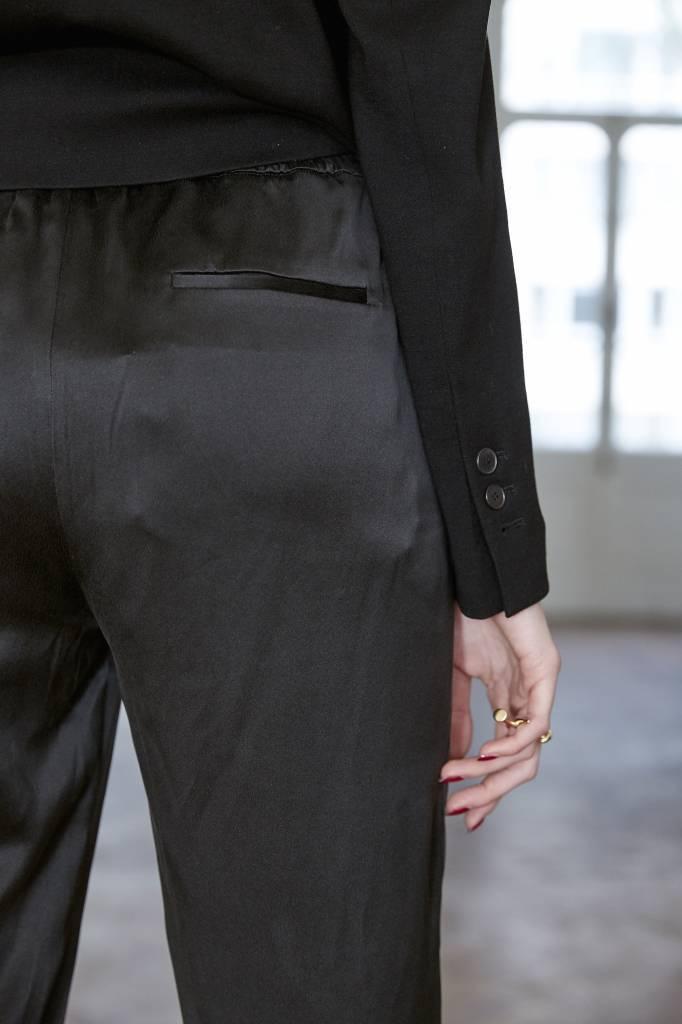 La  Collection Claudine Trousers