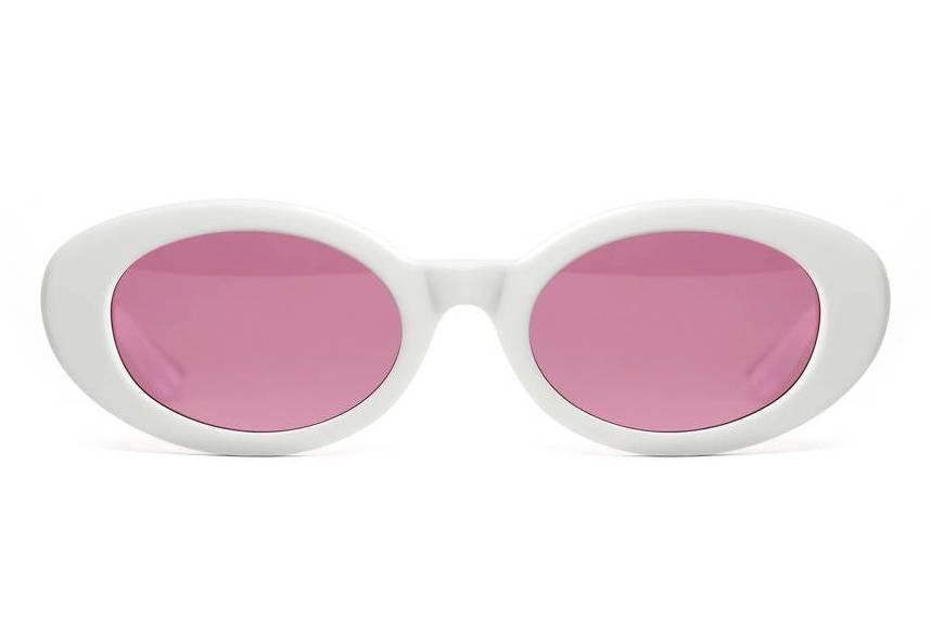Elizabeth and James McKinley Sunglasses