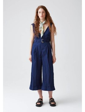 Hope Match Jumpsuit