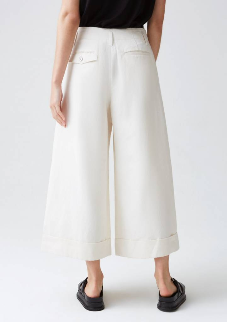 Hope Far Trousers