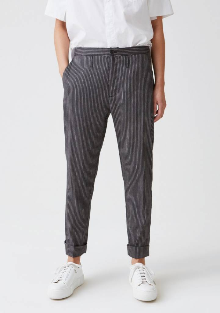 Hope Law Trousers