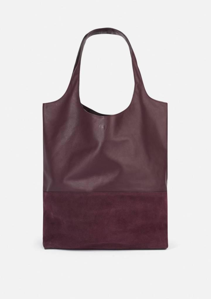 Hope Orchard Bag