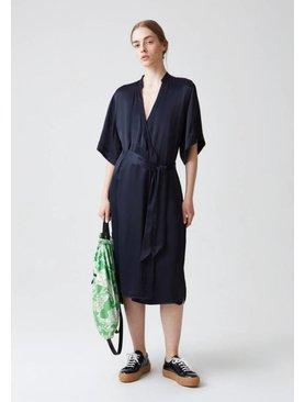 Hope Split Dress