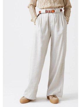 Hope Marfa Trousers
