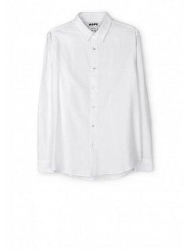Hope Air Clean Shirt