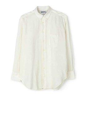 Hope Dune Shirt