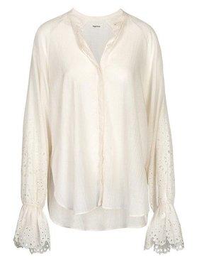 Magali Pascal Camelia Shirt