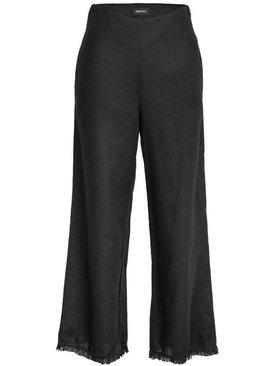 Magali Pascal Ibiza Pants