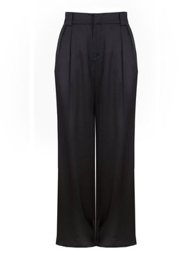 Kelly Love Falling Darkness Trousers