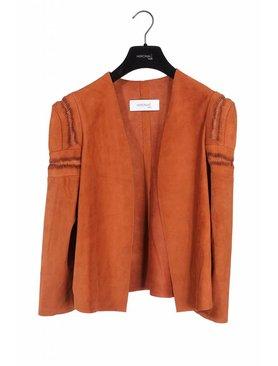 Hironae Winona Jacket