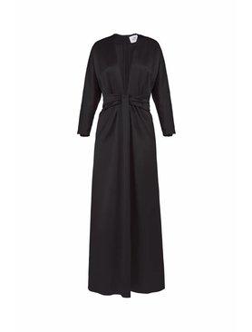 Lupe Gina Long Dress