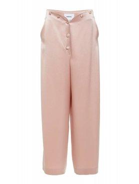 Nanushka Pura Harlem Pants