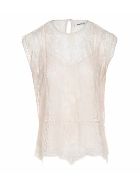Magali Pascal Arlette Top