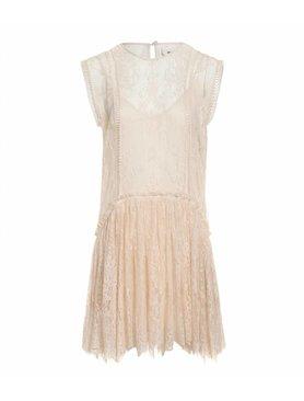 Magali Pascal Arlette Dress