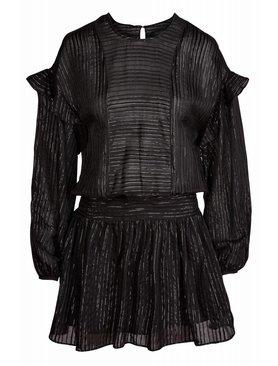 Magali Pascal Ulyss Dress
