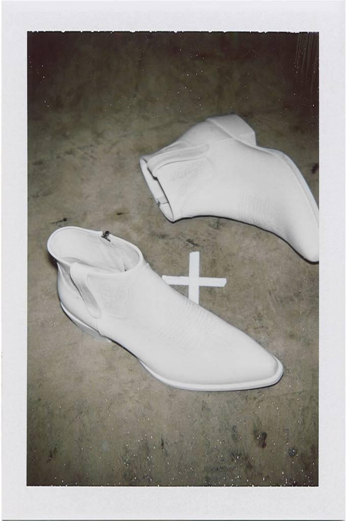 Anine Bing Axel Boots
