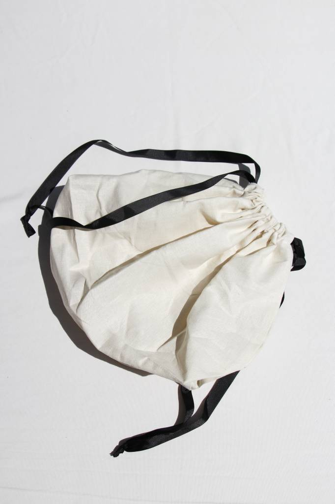 Roboty Reczne Inside Bags