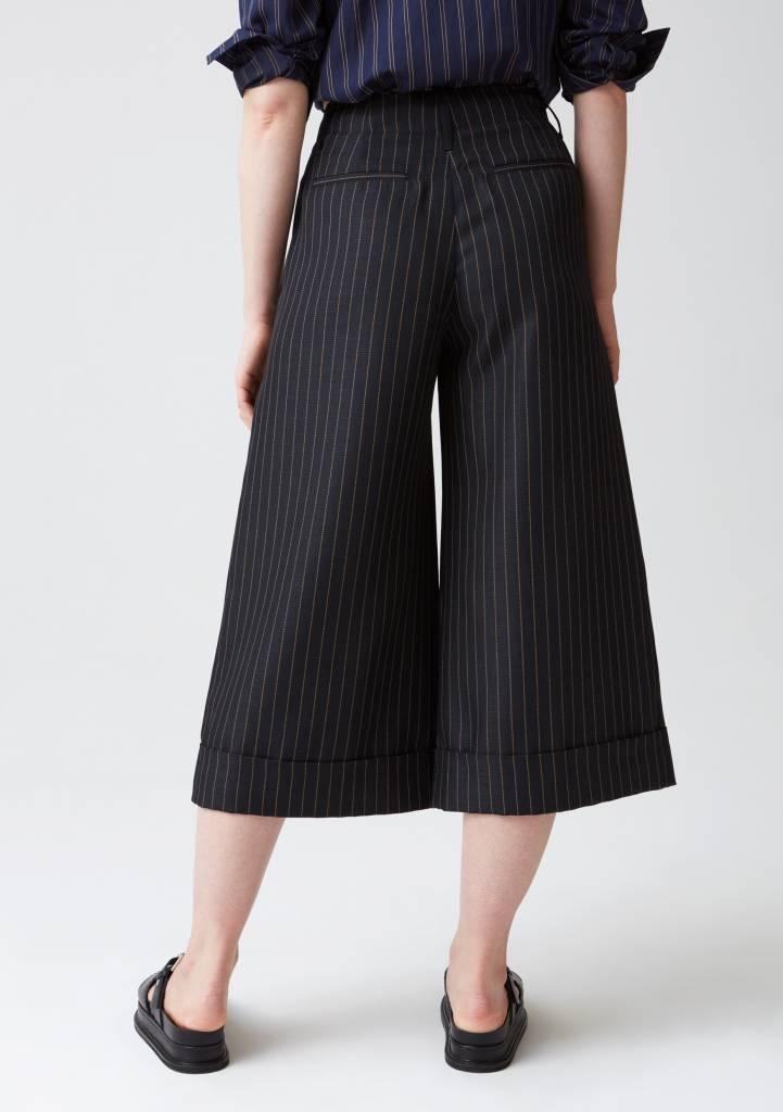 Hope Far Trousers