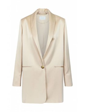 La  Collection Amandine Blazer
