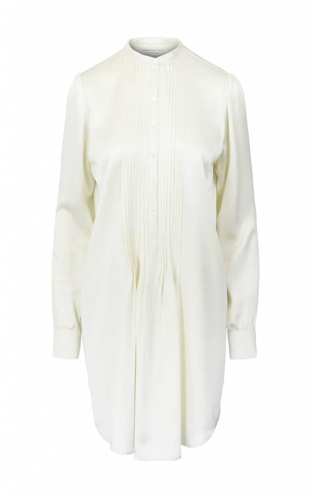 La  Collection Sophia Loose Dress
