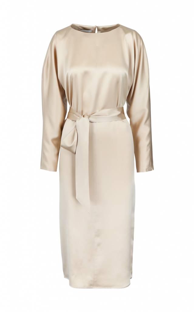 La  Collection Florence Dress