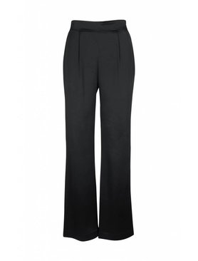 La  Collection Gabrielle Pants