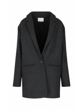 La  Collection Renee Blazer