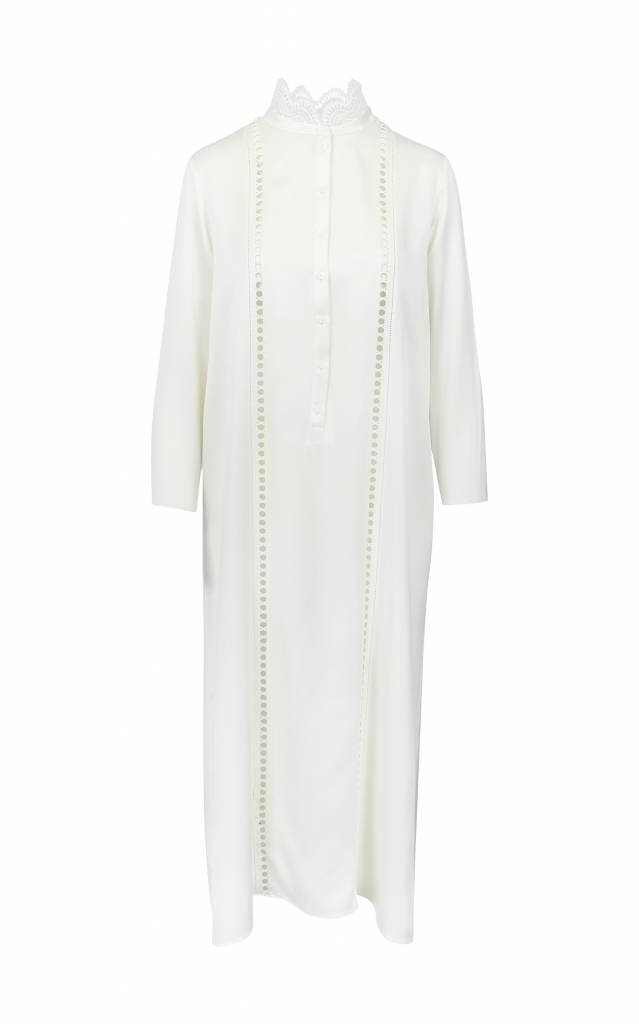 La  Collection Aeryn Dress
