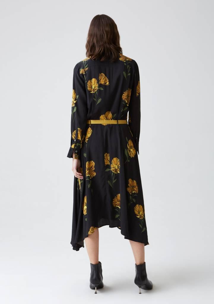 Hope Bex Dress