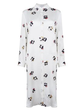 Kelly Love Blossom Dress