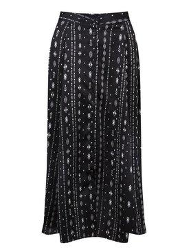 Kelly Love Moonshine Skirt