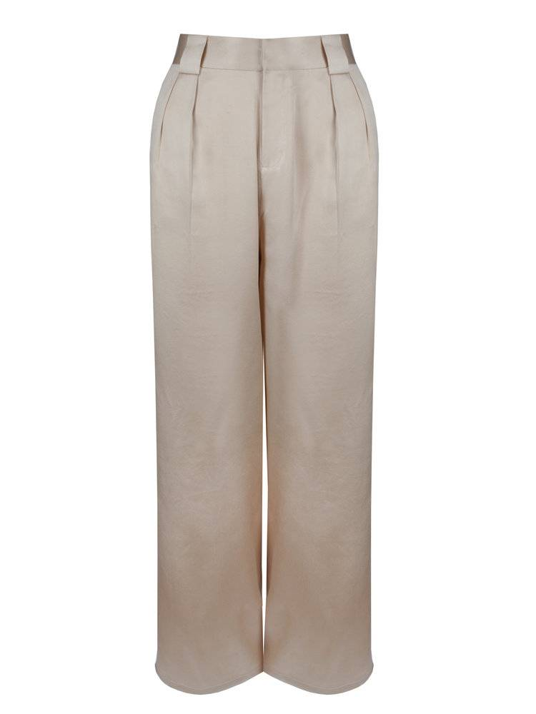 Kelly Love Golden Hour Trousers
