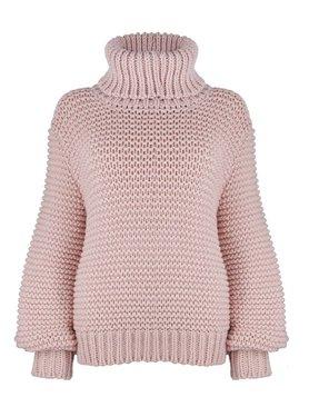 Kelly Love Sunrise Knit